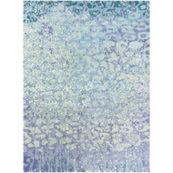 Surya Watercolor  Rug - WAT5005 - 8' x 11'