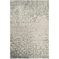 Surya Watercolor  Rug - WAT5011 - 2' x 3'