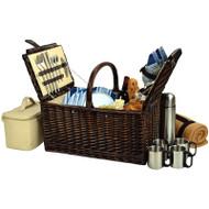 Buckingham Bskt for 4 https://cdn3.bigcommerce.com/s-nzzxy311bx/product_images//w/Blkt & Coffee - Aegean image 1