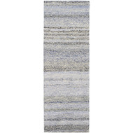 """Surya Zola  Rug - ZOL3000 - 2'6"""" x 8'"""