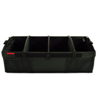 UltimateTrunk Organizer - Black image 1