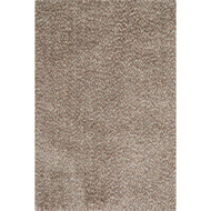 "Loloi Callie Shag Rug  CJ-01 Light Brown / Multi - 7'-6"" x 9'-6"""