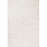 """Loloi Celeste Shag Rug  CV-01 Ivory - 3'-6"""" x 5'-6"""""""