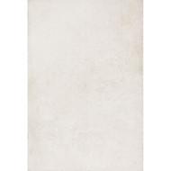 """Loloi Celeste Shag Rug  CV-01 Ivory - 5'-0"""" x 7'-6"""""""