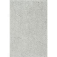 """Loloi Cozy Shag Rug  CZ-01 Grey - 3'-6"""" x 5'-6"""""""