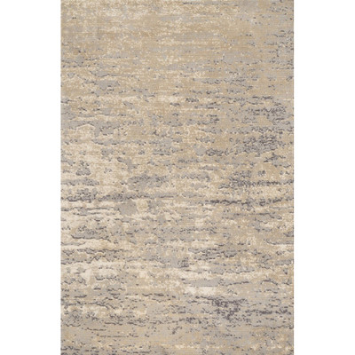 "Loloi Discover Rug  DC-04 Stone - 5'-0"" x 7'-6"""