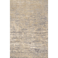 "Loloi Discover Rug  DC-04 Stone - 9'-3"" X 13'"
