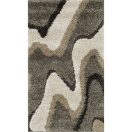 "Loloi Enchant Rug  EN-06 Multi - 2'-3"" x 3'-9"""