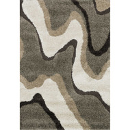"Loloi Enchant Rug  EN-06 Multi - 3'-10"" X 5'-7"""