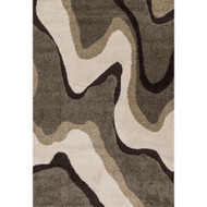 "Loloi Enchant Rug  EN-06 Multi - 5'-3"" X 7'-7"""