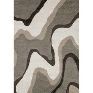 "Loloi Enchant Rug  EN-06 Multi - 7'-7"" X 10'-6"""