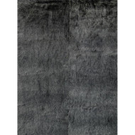 Loloi Finley Rug  FN-01 Black / Charcoal - 10' X 13'