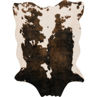 Loloi Grand Canyon Rug  GC-05 Beige / Brown - 5' X 6'-6""