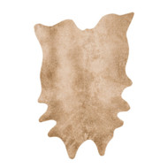 "Loloi Grand Canyon Rug  GC-09 Tan - 3'-10"" X 5'"