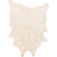 "Loloi Grand Canyon Rug  GC-10 Ivory - 5' X 6'-6"""