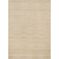 "Loloi Hadlehttps://cdn3.bigcommerce.com/s-nzzxy311bx/product_images//y/Hemingway Rug  HD-01 Natural - 3'-6"" x 5'-6"""