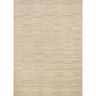 "Loloi Hadlehttps://cdn3.bigcommerce.com/s-nzzxy311bx/product_images//y/Hemingway Rug  HD-01 Natural - 9'-3"" X 13'"