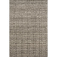 "Loloi Hadlehttps://cdn3.bigcommerce.com/s-nzzxy311bx/product_images//y/Hemingway Rug  HD-03 Stone - 3'-6"" x 5'-6"""