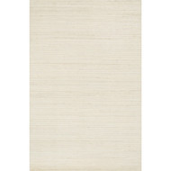 "Loloi Hadlehttps://cdn3.bigcommerce.com/s-nzzxy311bx/product_images//y/Hemingway Rug  HD-06 Ivory - 3'-6"" x 5'-6"""