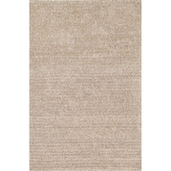 "Loloi Happy Shag Rug  HP-01 Bronze - 3'-6"" x 5'-6"""