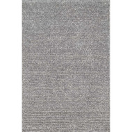 "Loloi Happy Shag Rug  HP-01 Steel - 5'-0"" x 7'-6"""
