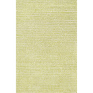 "Loloi Happy Shag Rug  HP-01 Citron - 7'-6"" x 9'-6"""