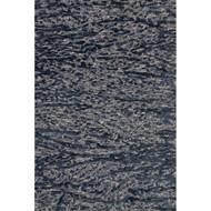 "Loloi Juneau Rug  JY-01 Steel / Blue - 5'-0"" x 7'-6"""