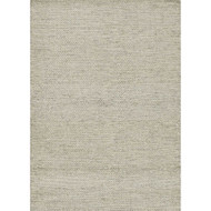 "Loloi Oakwood Rug  OK-01 Wheat - 9'-3"" X 13'"