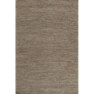 "Loloi Oakwood Rug  OK-02 Stone - 5'-0"" x 7'-6"""