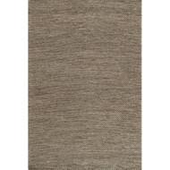 "Loloi Oakwood Rug  OK-02 Stone - 7'-10"" x 11'-0"""