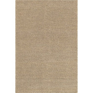"Loloi Oakwood Rug  OK-03 Natural - 5'-0"" x 7'-6"""