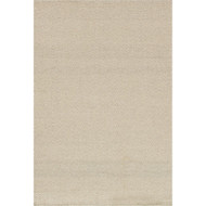 "Loloi Oakwood Rug  OK-05 Gravel - 3'-6"" x 5'-6"""