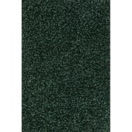 "Loloi Olin Rug  OL-01 Emerald - 9'-3"" X 13'"