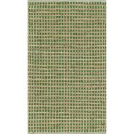 """Loloi Porto Rug  HPO01 Green - 1'-8"""" X 3'"""
