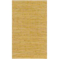 """Loloi Porto Rug  HPO01 Yellow - 1'-8"""" X 3'"""