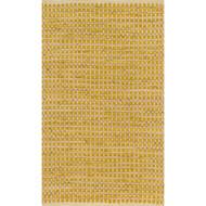 """Loloi Porto Rug  HPO01 Yellow - 2'-3"""" x 3'-9"""""""