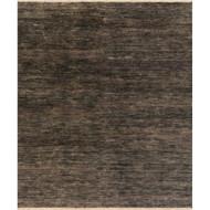 """Loloi Quinn Rug  QN-01 Charcoal - 9'-6"""" x 13'-6"""""""