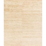 """Loloi Quinn Rug  QN-01 Ivory - 9'-6"""" x 13'-6"""""""