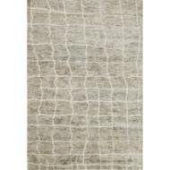 "Loloi Sahara Rug  SJ-04 Birch - 5'-6"" x 8'-6"""