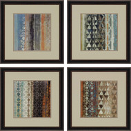Paragon Tribal Moderne Phttps://cdn3.bigcommerce.com/s-nzzxy311bx/product_images//k/4