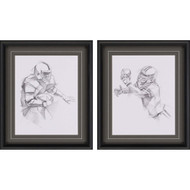 Paragon Football Sketch Phttps://cdn3.bigcommerce.com/s-nzzxy311bx/product_images//k/2