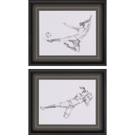 Paragon Soccer Sketch Phttps://cdn3.bigcommerce.com/s-nzzxy311bx/product_images//k/2
