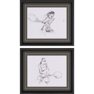 Paragon Tennis Sketch Phttps://cdn3.bigcommerce.com/s-nzzxy311bx/product_images//k/2