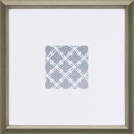 Paragon Lattice Tile I