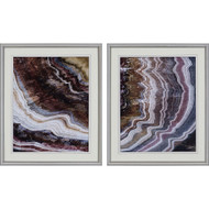 Paragon Minerals III Phttps://cdn3.bigcommerce.com/s-nzzxy311bx/product_images//k/2
