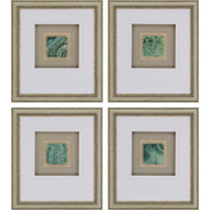 Paragon Greenery Tiles Phttps://cdn3.bigcommerce.com/s-nzzxy311bx/product_images//k/4