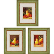 Paragon Pears Phttps://cdn3.bigcommerce.com/s-nzzxy311bx/product_images//k/3