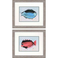 Paragon School of Fish I Phttps://cdn3.bigcommerce.com/s-nzzxy311bx/product_images//k/2