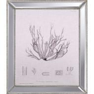 Paragon Linen Seaweed I