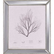 Paragon Linen Seaweed III